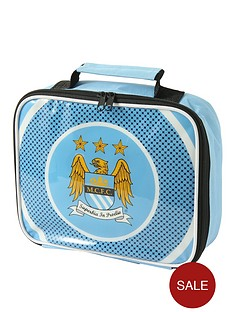 manchester-city-lunch-bag