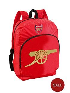 arsenal-backpack