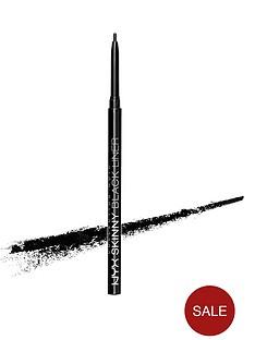 nyx-professional-makeup-collection-noir