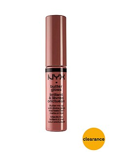 nyx-professional-makeup-butter-gloss