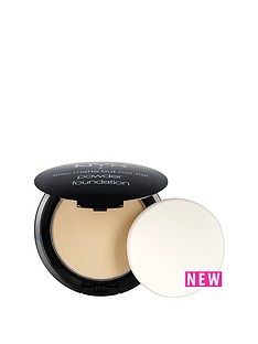 nyx-stay-matte-but-not-flat-powder-foundation