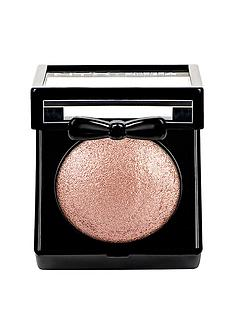nyx-professional-makeup-baked-eye-shadow