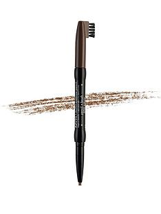 nyx-professional-makeup-auto-eyebrow-pencil