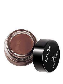 nyx-professional-makeup-gel-eyeliner-and-smudger