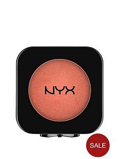 nyx-professional-makeup-new-hd-blush