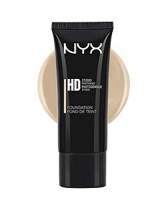nyx-professional-makeup-high-definition-foundation