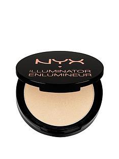 nyx-professional-makeup-illuminator