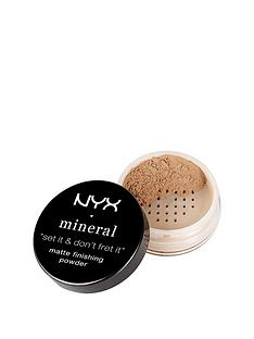 nyx-mineral-finishing-powder