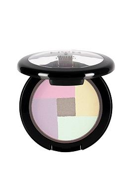 nyx-professional-makeup-mosaic-powder-blush