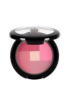 nyx-professional-makeup-mosaic-powder-blush