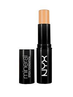nyx-mineral-stick-foundation