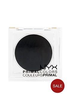 nyx-professional-makeup-primal-colours