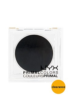 nyx-professional-makeup-primal-colours