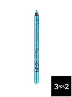 nyx-slide-on-pencil