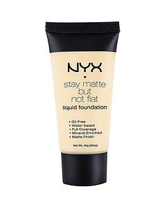 nyx-stay-matte-but-not-flat-liquid-foundation