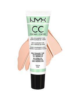 nyx-professional-makeup-cc-cream-30ml-green-lightmedium