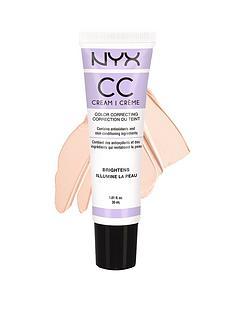 nyx-cc-cream-30ml-lavender-lightmedium