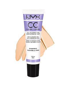nyx-cc-cream-30ml-lavender-mediumdeep