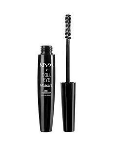 nyx-doll-eye-mascara-waterproof-black