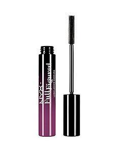 nyx-lush-lashes-mascara-full-figured-black