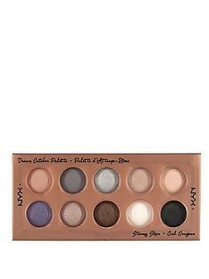 nyx-professional-makeup-dream-catcher-shadow-palette