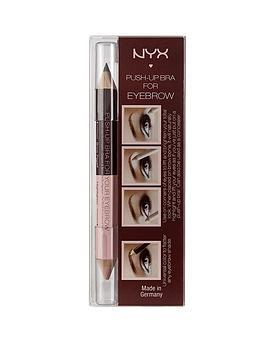 nyx-professional-makeup-eye-brow-push-up-bra