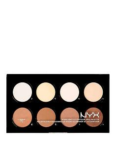 nyx-professional-makeup-highlight-and-contour-pro-palette