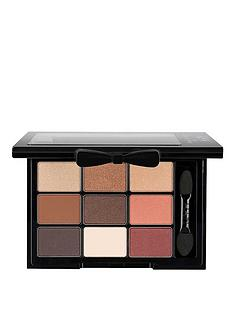 nyx-professional-makeup-love-in-paris-eye-shadow-palette-merci-beaucoup