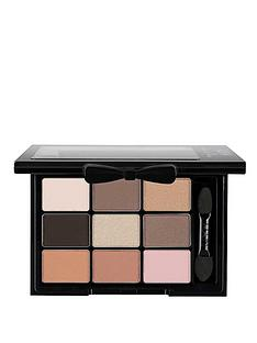 nyx-love-in-paris-eye-shadow-palette-madeleines-and-macaroons