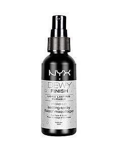 nyx-make-up-setting-spray-dewy-finishlong-lasting