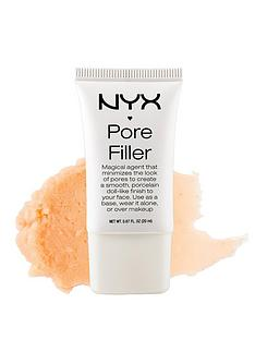nyx-pore-filler-20ml