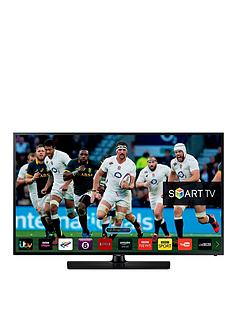 samsung-ue40h5203akxxu-40-inch-smart-full-hd-freeview-hd-led-tv-black