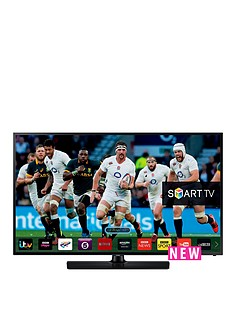 samsung-ue40h5230akxxu-40-inch-smart-full-hd-freeview-hd-led-tv
