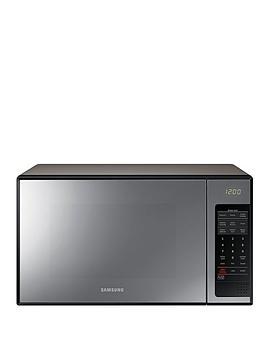 samsung-me0113m1xeu-32-litre-1000-watt-microwave-silver