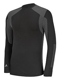 adidas-climawarm-3-stripe-long-sleeve-mens-golf-baselayer