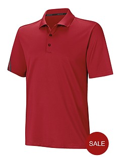 adidas-climacool-sport-classic-mens-golf-polo