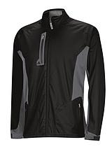 ClimaProof Advance Mens Golf Rain Jacket