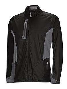 adidas-climaproof-advance-mens-golf-rain-jacket