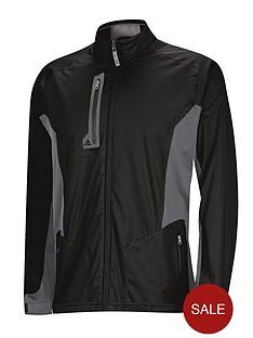 adidas-climaproof-advance-mens-golf-rain-jacket