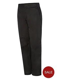 adidas-climaproof-advance-mens-golf-rain-pants