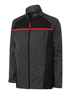 adidas-climastorm-essential-packable-mens-golf-rain-jacket