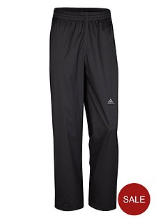 adidas-climastorm-essential-packable-mens-golf-rain-pants