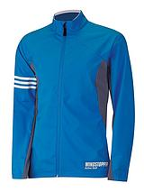 Mens Gore-Tex Windstopper Golf Jacket