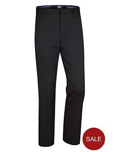 adidas-puremotion-stretch-3-stripes-mens-golf-pants