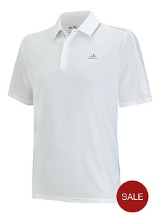 adidas-climacool-3-stripe-mens-golf-polo