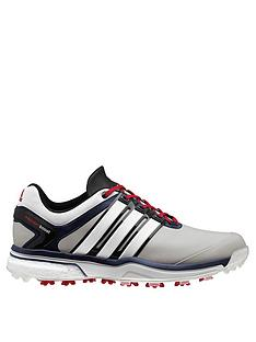 adidas-adipower-boost-mens-golf-shoes