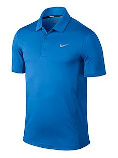 nike-modern-tech-ultra-mens-golf-polo