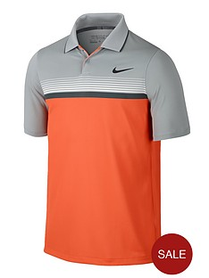 nike-modern-fit-momentum-mens-polo