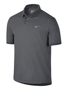 nike-modern-fit-transition-mens-block-polo