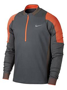 nike-therma-fit-3d-half-zip-mens-golf-top
